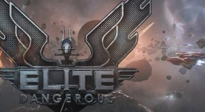 elite_dangerous_federation_empire_ranks
